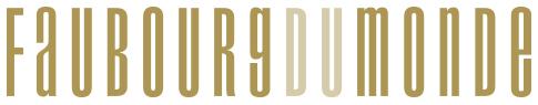 logo_faubourg_du_monde_pt