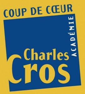 ch-cros_pt